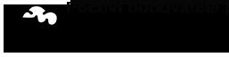 logo BeerWeb
