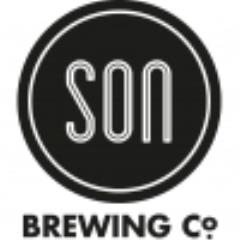 pivovar SON Brewing Co., Sevilla