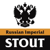 pivo Cobolis Russian Imperial Stout 24°