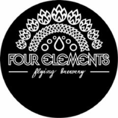 pivovar Four Elements Brewery