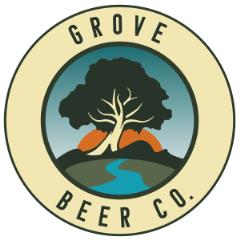 pivovar Grove Beer Co.