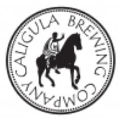 pivovar Caligula Brewing Company
